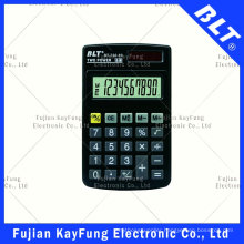 8/10/12 Digits Pocket Size Calculator (BT-720)