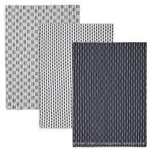 высокое качество роскошные спокойный кухонное полотенце кухонное полотенце ТТ-032