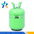 Propane R290 gas