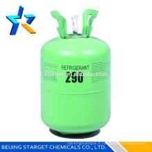 Propane à haute pureté R290 à vendre