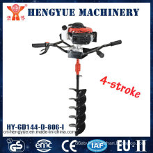 Garden Tools Ground Auger Drill for Hot Sale with High Quality