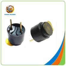 Piezo Ceramic Transducer 9.0×8.0mm