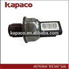 Les accessoires de voiture alimentent le capteur de pression de rail commune 9307Z527A 55PP29-01