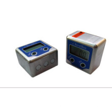 Коробка цифрового уровня YJ-LC0601-P