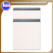 White Wood Cabinet Door for Ktichen Cabinets (hot sale)