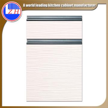 White Wood Cabinet Door for Ktichen Cabinets (hot sale)
