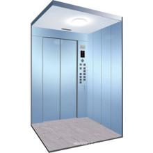 Fábrica confiable de la calidad de la calidad directamente suministra el elevador del hospital