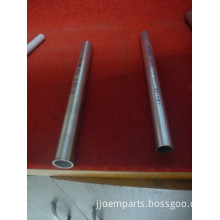 High Purity Stainless Steel Tubings/Tubes/Pipes