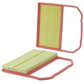 Volkswagen Up PU Frame Air Filter