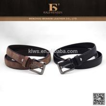 Kids studded belts 2014 waist belt for kids