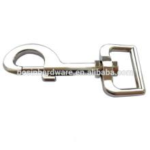 2015 Custom Strong Swivel Hook Metall Schnapphaken