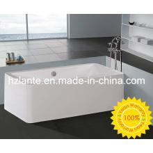 Lowest Price Bathroom Freestanding Bathtub (LT-JF-8118)
