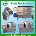 Pommes de terre semi-automatiques de BEDO faisant le prix de machine