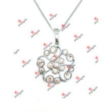Bijoux Pendentifs Pendentifs Cristal De Mode (DLD60128)
