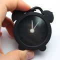 New Designer Silicone Little Alarm Clock