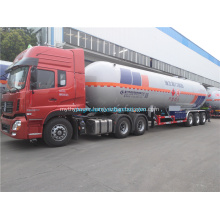 Dongfeng 6x4 diesel engine truck head