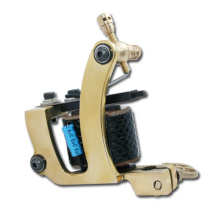 Professional Handmade Tattoo Machine (TM1716)