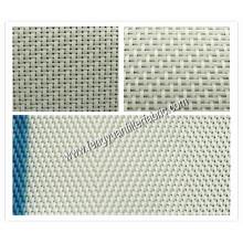 Papiermaschinenbekleidung - Zellstoffwäsche Stoffgürtel