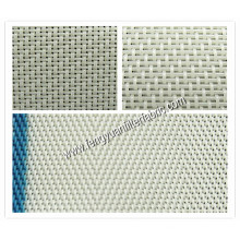 Polyester Pulp Fabric
