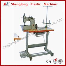 Machine à coudre manuelle à sac en tissu PP à vente chaude (SL-GK8)