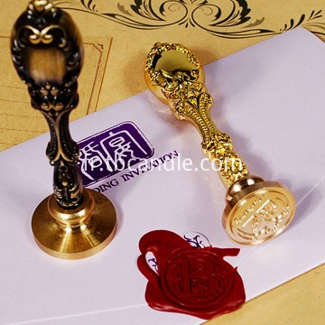 metal handle stamp (4)