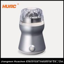 Metteur à café pratique Hc200 Home Appliance