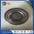 Roulement de roue de haute précision pour pièces automobiles (DAC40760041 / 38)