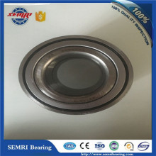 Cojinete del eje de rueda de China Factory Bearing Supply (DAC39740037)