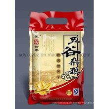 Reis Verpackungstasche