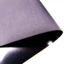 TPU Coated 40D Nylon Fabric Waterproof Ultralight With Factory Price Used For Outdoor Inflatable Products