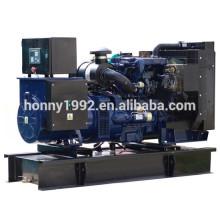 Lovol Motor Alternador Stamford Gerador 50 kVA