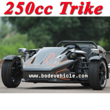New 250cc Trike Cool Sport Tricycle (MC-369)