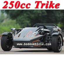 Новый 250cc Трайк прохладно спорта трицикл (MC-369)