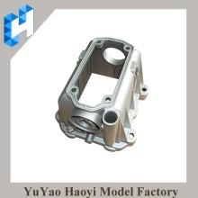 Advantage aluminium pressure die casting parts