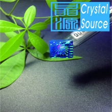 3d Hologram Custom Waterproof Stiker