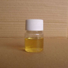 Efficiency Insecticide Meperfluthrin Liquid
