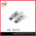 sound quality mini atc / ato fuses