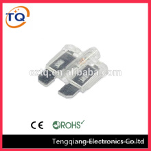 32v auto blade fuse with lamp