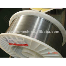 E90T5-K2 Flux Corded Welding Wire