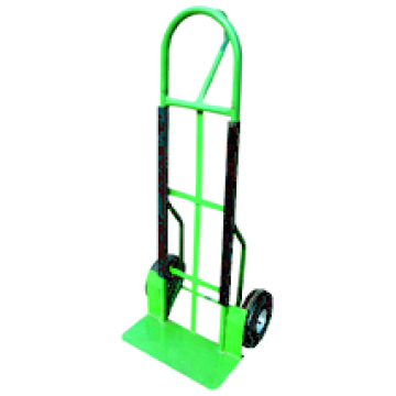 Green Hand Trolley HT1896