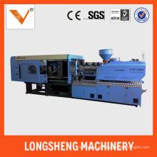 Maquinaria plástica de Lsf-258