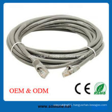 RJ45 Cat5e UTP Patch Cord