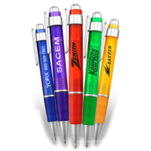 The Promotion Gifts   Plastic Ball Pen Jhp066