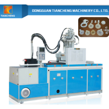 Liquid Silicone Rubber Injection Machine