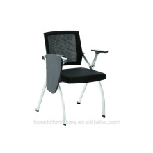 M3 training chair with BIFMA report