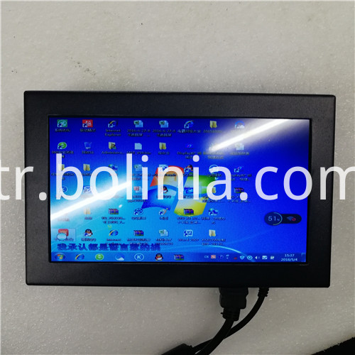 7 Inch Display02