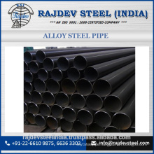 New Arrival Top Selling Alloy Steel Pipe Gr P22 at Affordable Price