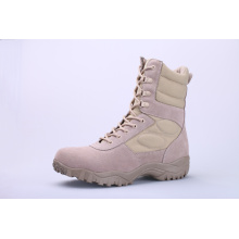 desert  new design famous for army boot