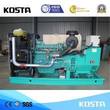 45KVA Weichai Power Diesel Generator Set