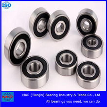 High Quality Stock Lots Deep Groove Ball Bearing 6012
